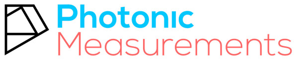 Photonic Measurements Logo